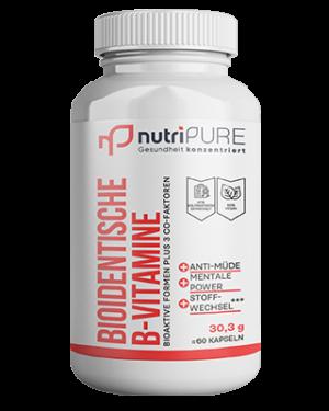 nutripro-biodentische-b-vitamine